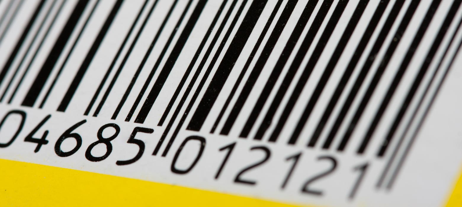 barcodes_780x350_image2x