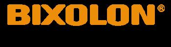bixolon_logo350x98